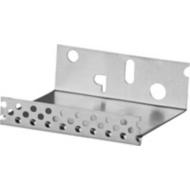 Baumit Lábazati indítósín -- 4 - 20 cm (2,5m/szál)