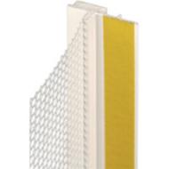 Baumit Nyílászáró csatlakozó profil 2,4m/szál