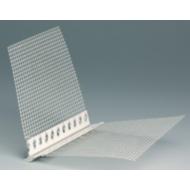 Baumit vízorros sarokvédő profil 2,5fm/szál
