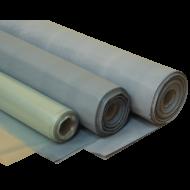 Masterplast Erősített 0,09 Építési BAUfólia padlószigetelésekhez 100m2/tekercs