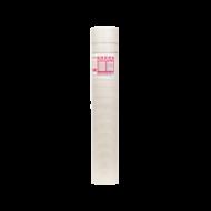 Thermomaster Solid 145g/m2 dryvit háló 50m2/tekercs