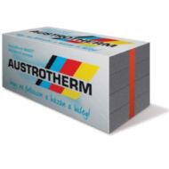 Austrotherm EPS 80 Grafitos szigetelés homlokzatra -- 2 - 30 cm