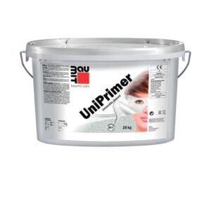 Baumit UniPrimer alapozó - 20kg/vödör
