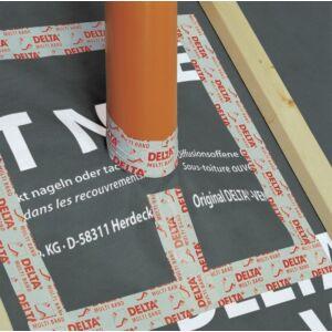 Dörken Delta MultiBand ragasztószalag tetőfóliákhoz 6cm x 25m /tekercs