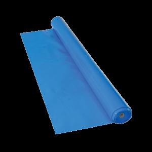 Masterfol BLUE párazáró fólia 75m2/tekercs