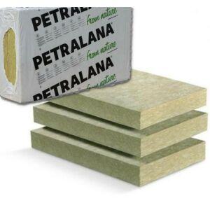 Baumit - Petrafas 0,035 homlokzati vakolható kőzetgyapot szigetelés