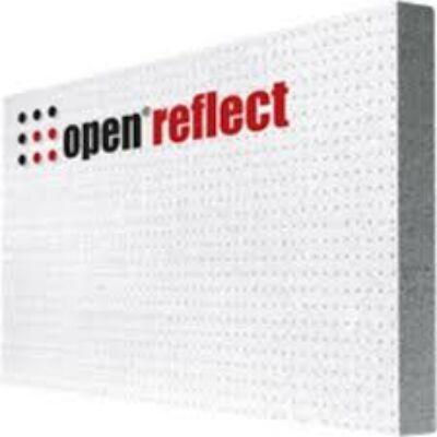 Baumit openReflect homlokzati hőszigetelő lemez -- 6cm