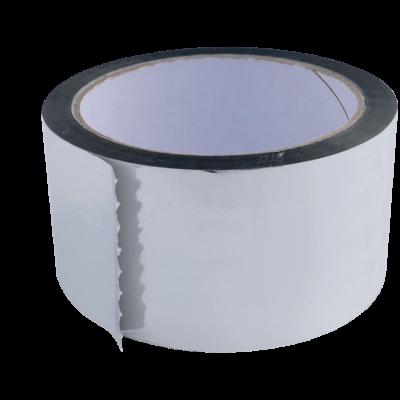 ISOFLEX TAPE alutükrös ragasztószalag 50m/tekercs