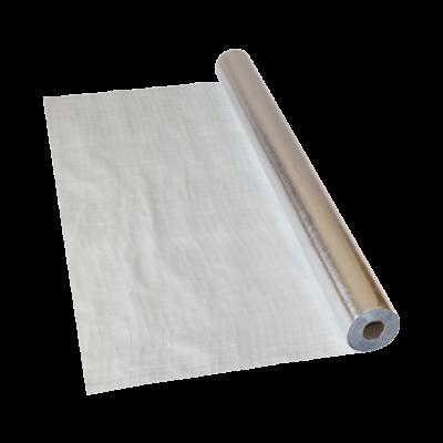 ISOFLEX ALU párazáró fólia 75m2/tekercs