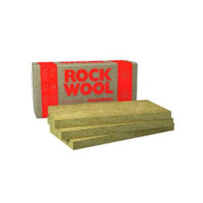 ROCKWOOL Frontrock S 0,037 homlokzati kőzetgyapot -- 2cm - 4,8m2/csomag