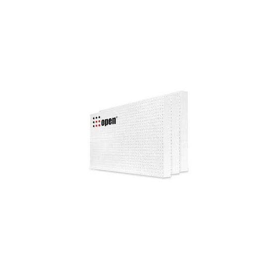Baumit openTherm homlokzati hőszigetelő lemez -- 14cm