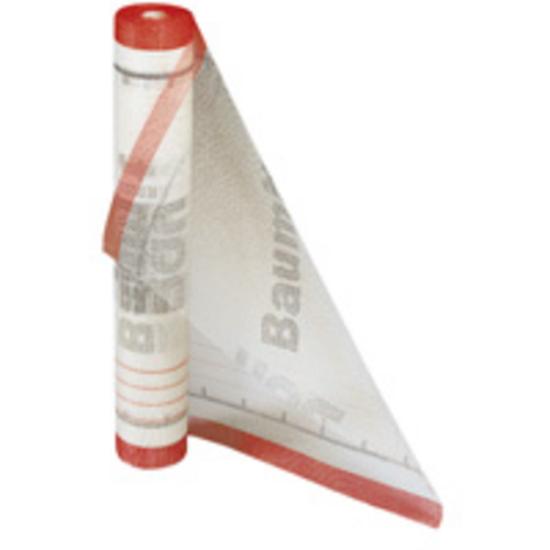 Baumit StarTex 145g/m2 erősített dryvit háló 50m2/tekercs