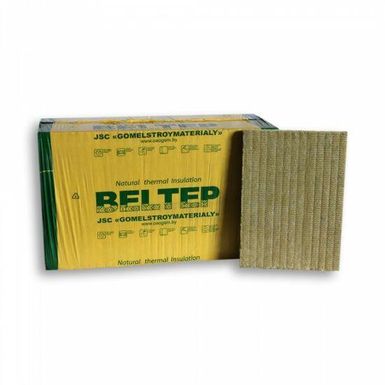 BELTEP FACADE 95 homlokzati vakolható  kőzetgyapot -- 10 cm