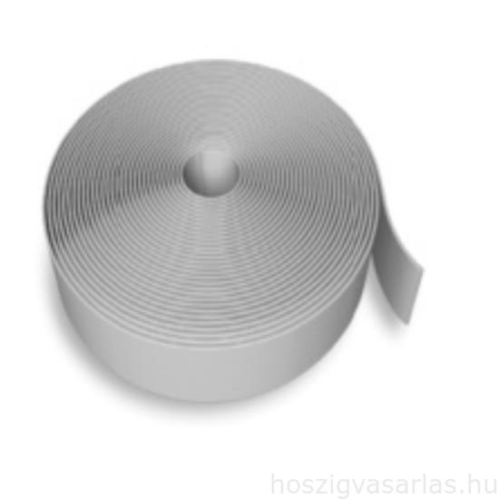 Dilatációs szalag 10mm vastag - 18cm széles - 25m/tekercs