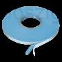 Siga Primur Roll prémium tekercses tömítő párazáráshoz 8m/tekercs
